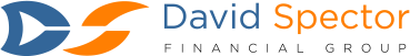 David Spector Financial Group
